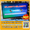 IC.USB TOSHIBA SMD ไอซีแก้ USB โตชิบ้า 39L4300VT-50L4300VT โปรดระวังสินค้าลอกเลียนแบบ