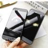 [120-010]เคสมือถือไอโฟน Case iPhone 6 Plus/6S Plus เคสนิ่มสไตล์ยุโรปแบรนด์ Captain America