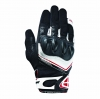 IXON RS DRIFT 1001 BLACK WHITE RED