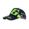 CAP 46 BLUR