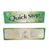 Quick Step ควิก สเต็ป ยาสีฟันสมุนไพรแท้ 100 g