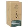WTB07- Mango & Bergamot - 25 tea bags/กล่อง