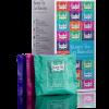 Kusmi Tea - WELLNESS TEAS