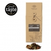 WTP44 - Coconut Truffle - 100g Pourches