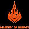 สำนักงานปลัดกระทรวงพลังงาน เปิดรับสมัครสอบเพื่อบรรจุบุคคลเข้ารับราชการ จำนวน 5 อัตรา รับสมัครทางอินเทอร์เน็ต ตั้งแต่วันที่ 23 พฤศจิกายน - 15 ธันวาคม 2560
