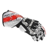 SPIDI CARBO TRACK REPLICA - WHITE