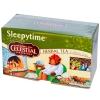 Celestial Seasonings, Herbal Tea, Sleepytime, Caffeine Free