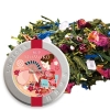 LUPICIA : MOMOKO 1.76oz Loose Leaf Tea in Collector's Tin