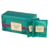 Fortnum & Mason : Countess Grey, 25 Tea Bags