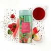 Fortnum & Mason : Rhubarb, Raspberry & Nettle Leaf Infusion Tin