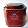 Harney & Son - Cranberry Autumn , Tin of 30 Sachets