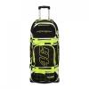 ROLLER BAG VR46 RIG 9800