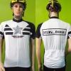เสื้อปั่นจักรยานแขนสั้น 887