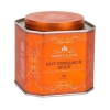 Harney & Sons - Hot Cinnamon Spice, HRP Tin of 30 Sachets