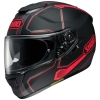 SHOEI GT AIR PENDULUM TC-1