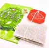 Ten Ren - Jasmine Tea (30 teabags/กล่อง)