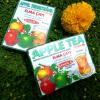 ชาแอปเปิ้ลตุรกี - Koska Instance Turkish Apple Tea