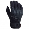 IXON RS GRIP HP - BLACK