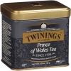 Twinings, Prince of Wales Loose Tea, 3.53 oz (100 g)