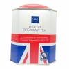 Mark & Spencer - English Breakfast Tea Union Jack Tin 50 Teabags