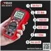 Digital Multimeter UYIGAO มัลติมิเตอร์ดิจิตอล มหาเทพ 10 สำหรับช่างมืออาชีพ