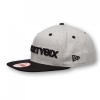 CAP NEW VRFORTYSIX