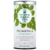 Republic of Tea - Organic Moringa SuperHerb