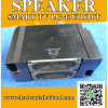 SPEAKER SMART TV LG 43UH610T