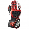 IXON RS PRO HP - RED