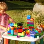 การเลือกของเล่นเด็กให้เหมาะสมกับวัยกับ ของเล่นเสริมพัฒนาการ