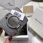 MICHAEL KORS Parker Mother Of Pearl Dial Ladies Watch MK6424