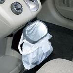 ที่ใส่ถุงขยะ ใช้ได้ทั้งในรถ และ ที่อื่นๆ