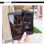 [120-008]เคสมือถือไอโฟน Case iPhone 5/5S/SE เคสนิ่มสไตล์ยุโรป