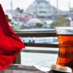 ชาตุรกี (Turkish Cay)