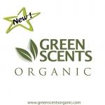 สเปรย์ขจัดกลิ่นเฉียบพลัน กรีนเซ้นส์ ออแกนิค GreenScents Organic