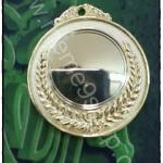เหรียญรางวัล โลหะ (ระบุสี)