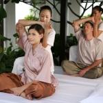 กางเกงเล กางเกงสะดอ หรือกางเกงชาวประมง กางเกงพื้นเมืองของไทย