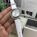 นาฬิกาข้อมือ MICHAEL KORS รุ่น Averi Ladies Watch MK2524