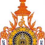 (( เปิดสอบ )) มหาวิทยาลัยเทคโนโลยีราชมงคลพระนคร เปิดรับสมัครพนักงานมหาวิทยาลัย จำนวน 11 อัตรา สมัครด้วยตนเอง ตั้งแต่วันที่ 26 กันยายน - 25 ตุลาคม 2560