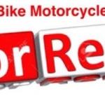 เช่า รถ มอเตอร์ไซค์ เชียงใหม่ ราคา ถูก / Chiang Mai Motorbike Rental