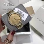 MICHAEL KORS Parker Mother Of Pearl Dial Ladies Watch MK6425