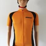 เสื้อปั่นจักรยาน LHP SPORT