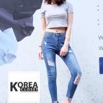 เปลี่ยนสไตล์การแต่งตัวด้วย เสื้อผ้าเกาหลีราคาถูก
