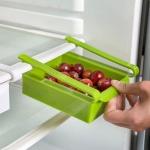 ลิ้นชักเสริม สำหรับตู้เย็น