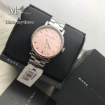 MARC By MARC JACOBS BAKER LADIES WATCH MBM3280 & MBM3283