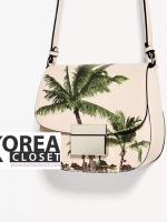 กระเป๋าแฟชั่น Summer Collection (MATERIAL)