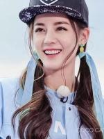 Diamond Pineapple Earrings