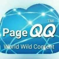 ร้านPageQQ สร้างรายได้จากค่าโฆษณากัน ทำผ่านเน็ต100%
