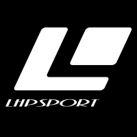 ร้านแอลเอชพีสปอร์ต (LHP SPORT)