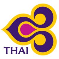 แนวข้อสอบการบินไทย
